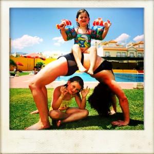 Family_holiday