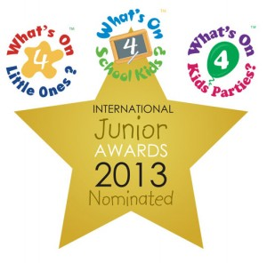 junior-awards-2013-nominated