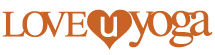 Loveuyoga logo