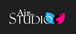 Air Yoga Studio